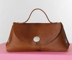 Orb Bag Celine