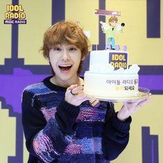 lucky to love you. Btob Ilhoon, Im Hyunsik, Lee Minhyuk, Rapper, Toys For Boys, Pop Group, Idol, Handsome, Stars