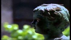 Civilizações Perdidas de Roma Documentários Completos
