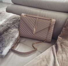 Shop Ysl Bags for Women on Farfetch ✅ Buy the latest 2019 Ysl Bags for Women online, Shipping to New York. YSL Bag YSL, and Yves Saint Laurent Sac Yves Saint Laurent, Saint Laurent Handbags, Ysl Crossbody Bag, Ysl Bag, Ysl Handbags, Luxury Handbags, Luxury Purses, Luxury Bags, Look Fashion