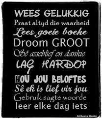 inspirational quotes pinterest afrikaans - Google Search Silhouette Sign, Afrikaanse Quotes, Outdoor Birthday, Uplifting Words, Prayers, Inspirational Quotes, Wisdom, Sayings, Safari