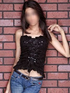 Independent Chandigarh Escort Girl providing escort service in Chandigarh - http://nancymishra.in