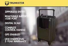 Trunkster Update - After The Shark Tank Episode  #Trunkster http://gazettereview.com/2016/05/trunkster-shark-tank-update-news/