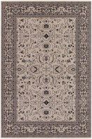 Couristan Rugs for Your Home Dramatic Look, Hallway Runner, Floor Covering, Home Rugs, Room Set, Persian, Area Rugs, Range, Deep
