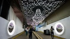 London Design Festival via Dezeen