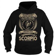 #tshirtsport.com #besttshirt #Scorpio  Scorpio  T-shirt & hoodies See more tshirt here: http://tshirtsport.com/