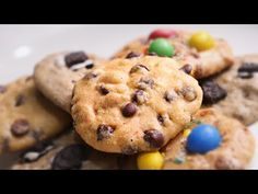 Microwave Recipes, Keto, Cooking Time, Biscotti, Cake Pops, Muffin, Food And Drink, Breakfast, Sweet