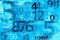 ★★★★★ 10 Curiosidades de los números que quizás no ¿Conocías?  I➨  http://www.cienic.com/curiosidades-de-los-numeros/ → Datos Curiosos, Sabias Que, Curiosidades