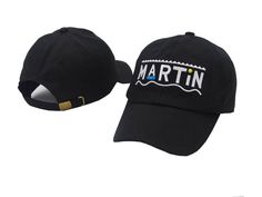 Talk Show Variety Martin Show Cap Men Women Baseball Cap Adjustable Dad Hat New Fashion Fans Snapback Hats Hip H