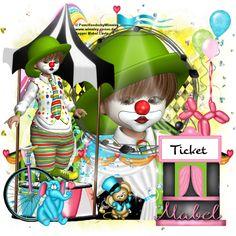 Mabel'Tags Creations: Tag Nº571 enero 2015