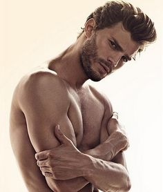 1000 images about irish hotties on pinterest jonathan for Decoration 50 nuances de grey