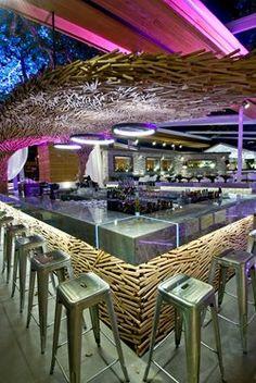 Elia the bar, Veroia, 2011 - Constantinos Bikas