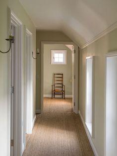 Welsh House | Ben Pentreath Ltd great house- love the carpet and floors.