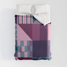 Geometric art 2 Duvet Cover Outdoor Floor Cushions, Floor Pillows, Acrylic Box, Welcome Mats, Iphone Skins, Geometric Art, Wood Wall Art, Abstract Pattern, Pillow Shams