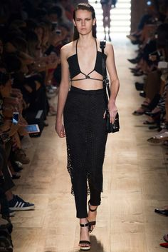 Animale Sao Paulo Spring 2015 - Collection - Gallery - Style.com