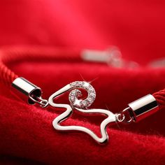 20 Elegant Valentine's Day Jewelry 2015 - London Beep  #beautiful #jewellery #valentine'day #2015 Valentine Day Special, Valentines Day, Best Gifts For Him, Uk Fashion, Holiday Gifts, Presents, Bangles, London, Jewels