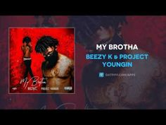All Latest Search 2020 - Waploaded Happy New Month Prayers, Pound Money, Search Anything, Trending Music, What Men Want, K Project, J Cole, Kendrick Lamar, Music Download
