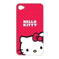 Sanrio Hello Kitty 11pc Pink School Stationary Value Pack Set- Hello Kitty Stationary Kit ** Read more  at the image link.