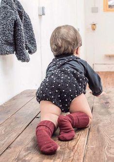 Kids Fashion, Baby Girls