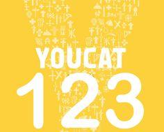 Youcat - 123: Qual é a missão da Igreja?