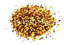 Looking for crushed pepper flakes? Details about Chilli crushed with seeds, dried crushed red pepper from Qingdao Hetian Foods Co. Chili Spices, Crushed Red Pepper, Chilli Flakes, Red Chilli, Crushes, Size 2, Seeds, Moisturizer, Stuffed Peppers
