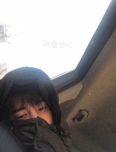 Pacarku heheh Korean Boys Ulzzang, Cute Korean Boys, Ulzzang Couple, Ulzzang Boy, Asian Boys, Aesthetic Boy, Aesthetic Pictures, Yg Entertainment, Jaewon One