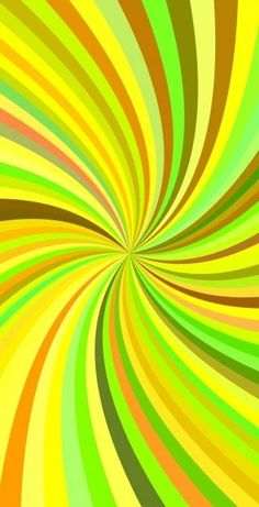1000 FREE vector designs: Yellow and green spiral background Dark Blue Background, Geometric Background, Art Background, Background Patterns, Textured Background, Textured Wallpaper, Free Vector Backgrounds, Neon Backgrounds, Free Vector Graphics
