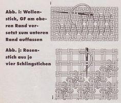 Schwalm work.