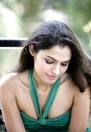 Andrea Jeremiah hot and latest hd pictures free download - TricksPK