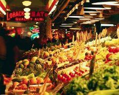 Skin Health Hub Food Allergies Food Allergies and Allergies Restaurant Trends, Genetically Modified Food, Money Saving Meals, Keeping Healthy, Food Facts, Food Allergies, Fruits And Veggies, Vegetables, Fresh Fruit