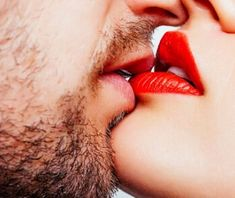 Read Landing - Harlequin.com Kiss Day Quotes, Love Quotes, Beard Burn, Happy Kiss Day, Do Men, One Night Stands, Lotion Bars, Say I Love You, Quote Of The Day
