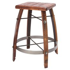 Stava Stool at Joss & Main