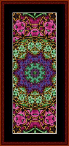 bm-fr-622-p.gif (259×550)