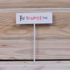 We design Really Good gift products, we believe in Really Good customer service, and we love Really Good cake! Side Garden, Garden Signs, Garden Stakes, Edible Garden, Best Gifts, Home And Garden, Goodies, Design, Bright
