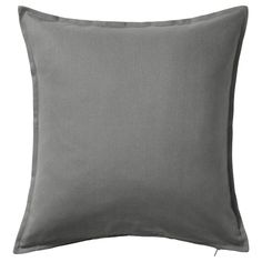 GURLI Cushion cover - IKEA $4.99 - cushion covers for wedding seating area?