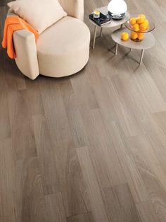 parquet cramique carrelage noa flott 15x90 noa flott 225x90 tiles - Ceramic Carrelage