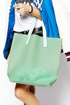 21 Totes Perfect Everyday Bags #refinery29