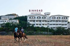 Sinhgad Institute of Technology (SIT) is an educational institute in Lonavala, India. Find detail information about Sinhgad Institute of Technology (SIT) college like fees structure, faculty, campus placements, admission process & more at singheducation.co.in
