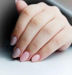 Short Nails 💖💅