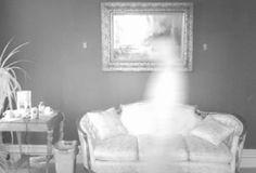 lemp_mansion_ghost_pic2