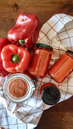 Portuguese Recipes, Cookbook Recipes, Food Styling, Preserves, Food And Drink, Low Carb, Stuffed Peppers, Vegetables, Cooking