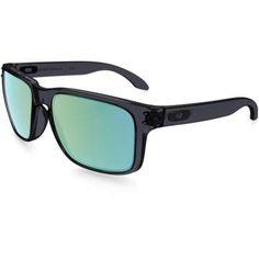 a1c999145d 24 Best Oakley Holbrook Sunglasses images