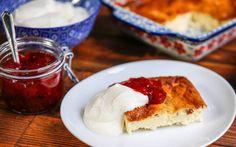 Bun Recipe, Fika, Yummy Treats, Cookie Recipes, Spices, Frozen, Gluten, Pudding, Sweets