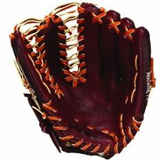 Youth baseball equipment recommendations and ratings from an experienced player and parent. Find the best gear for your kids on our site. Clemson Baseball, Baseball Scoreboard, Minnesota Twins Baseball, Baseball Helmet, Baseball Live, Royals Baseball, Baseball Uniforms, Baseball Pants, Baseball Field
