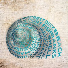 Decorative Art, Posters and Prints at Art.com