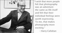 Harry Callahan. Harry-Callahan-portrait-with-quote.jpg (864×463)
