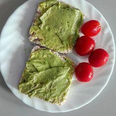 10 ok az avokádó mellett - egészséges táplálkozás Okra, Superfood, Avocado Toast, Breakfast, Morning Coffee, Gumbo