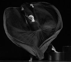 modern dance | Martha Graham was considered the Picasso of modern dance