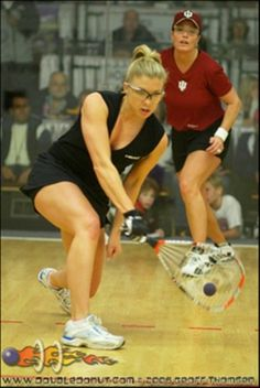 women's racquetball images - Google Search