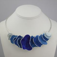 Heather Wang Jewelry